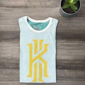Nike Kyrie Irving Shirt Size Large